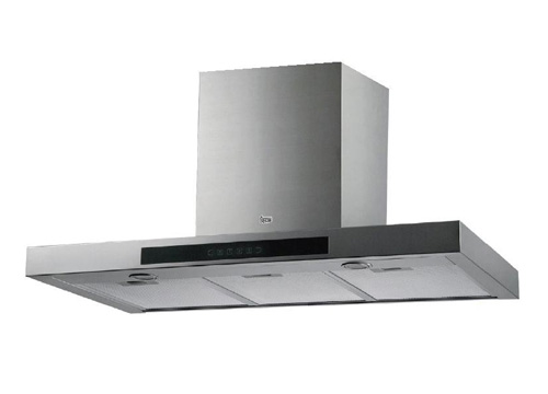Dtt 90 Wall Chimney Hood Teka Hood Kitchen Products