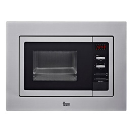 Mwe 205 Fi Built In Microwave Oven Teka Microwave Oven