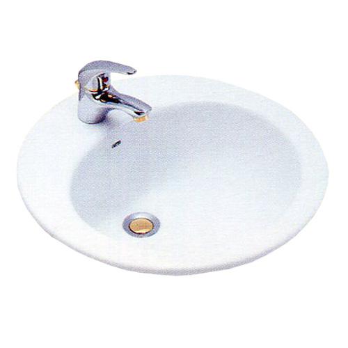 Countertop Basin - Cotto - Basin/Lavatory - Bathroom Products ...